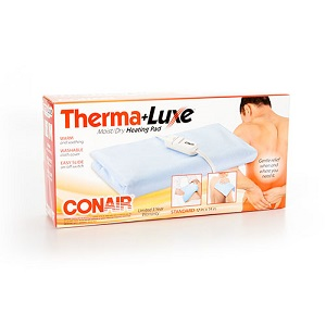 Heating Pad Boxes